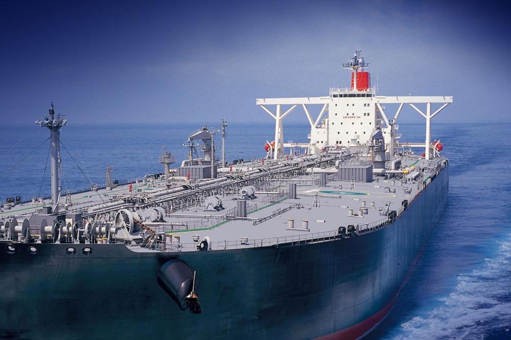 fowarding maritimos agentes de aduanas shipping